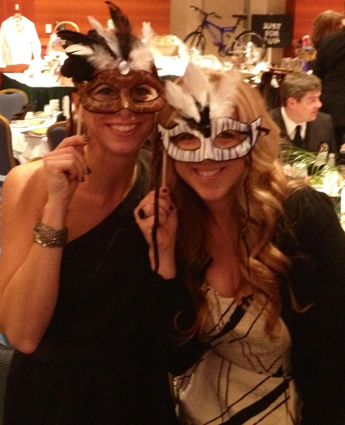 Wishes And More Winter Ball Charitable Housewives Of Maple Grove